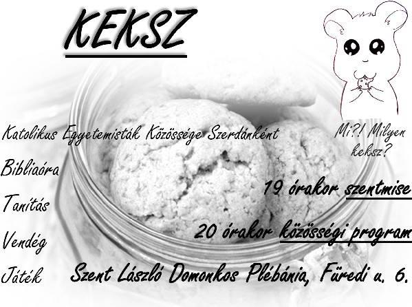 keksz_szent_laszlo