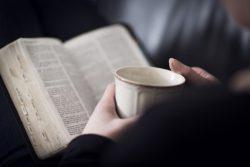 MISE – BIBLIAÓRA – szeptember 7.