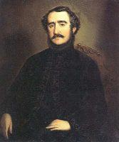 Széchenyi és az egyház – október 3.